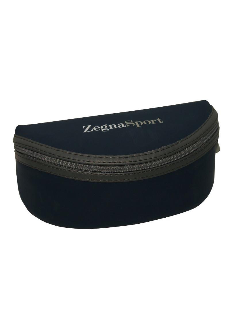 Zegna Sport Sunglasses