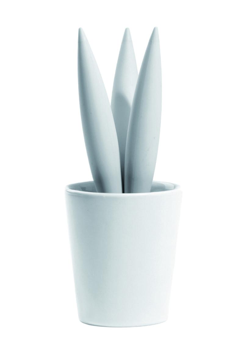 Legnoart Trivet Cereus