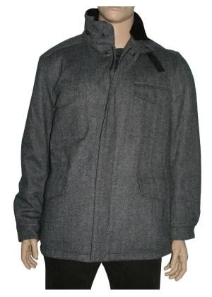Loro Piana Cashmere Jacket Traveller