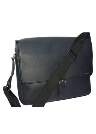 Ermenegildo Zegna Bag Messanger