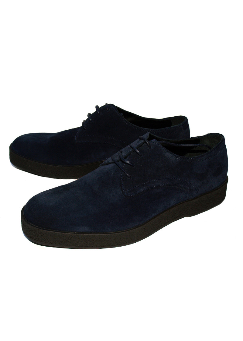 Ermenegildo Zegna Shoes Derby