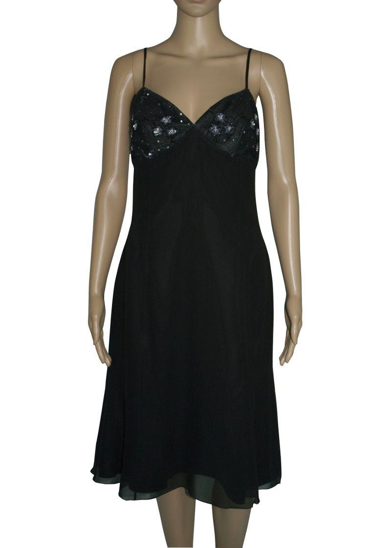 Armani Collezioni Dress