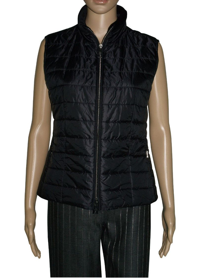 Fay Double Jacket Lady