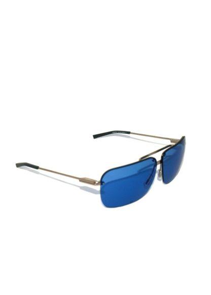 alessi blue sunglasses