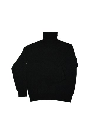 loro piana turtleneck