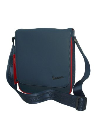 Shoulder bag Smart Vespa