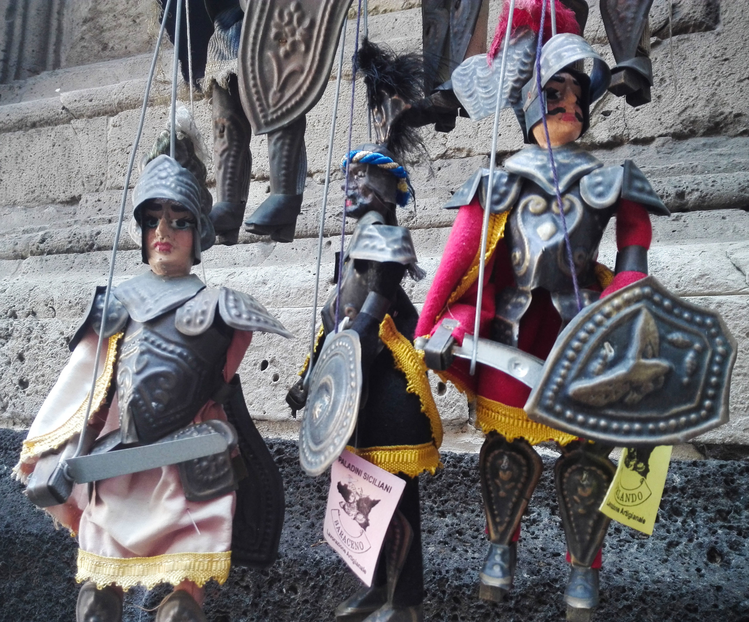 sicily dolls, 20 italian red wines