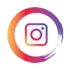 cuccioli e coccole instagram