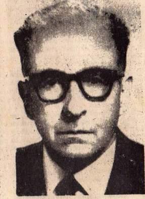 FOTO MAESTRO JULIO CASTRO PEREZ (3)