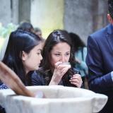 Pitti Immagine New Edition Taste 12