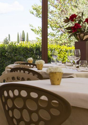 Locanda di Pietracupa relax nel cuore del Chianti