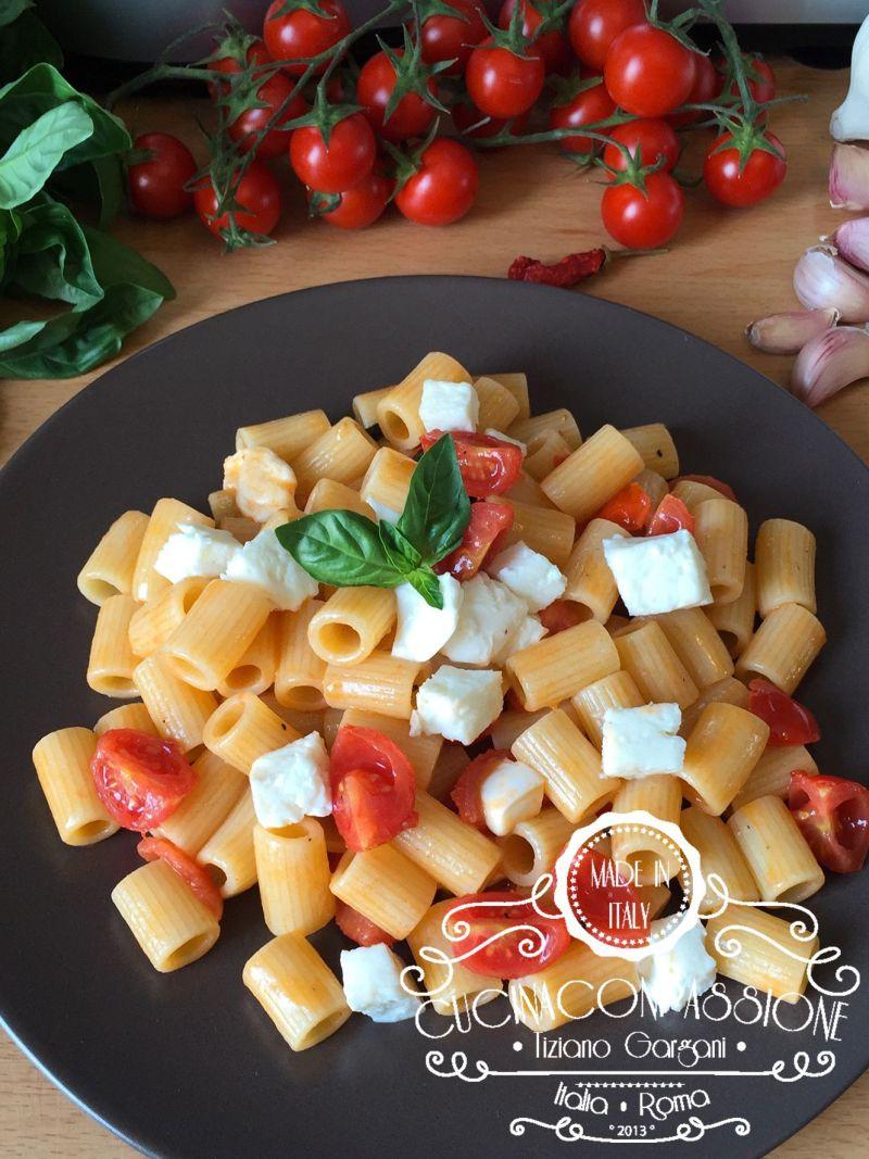 pasta made in italy Pasta made in italy Pasta made in italy