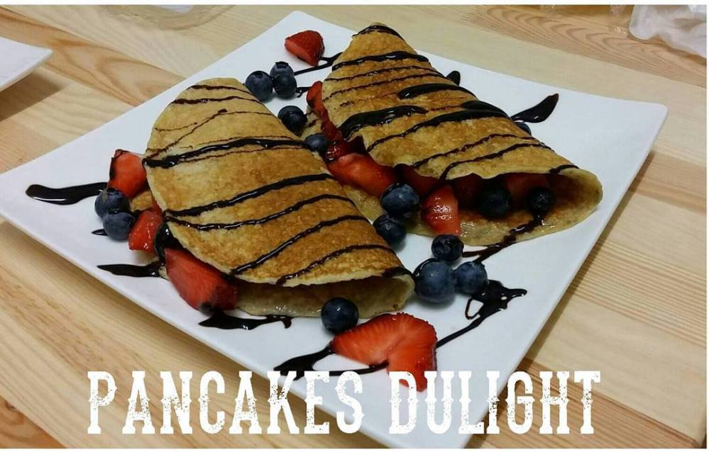 #cucinadulight #food #lightfood #pancakes #protal #strawberries #blueberry #chocolate #mysyrup #dukan #diet #crepes #healthy #lowcarb #lowfat #weightloss #prendilavitaconleggerezza #youtube #youtubechannel #newvideo #videoricette
