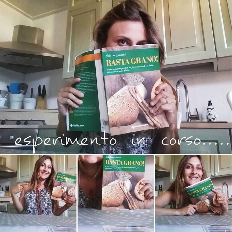 #dulight #esperimenti #test #bastagrano #pasta #protein #libro @bongionatura #staytuned #food #lightfood #bio #tipico #pastamachine #comingsoon #newvideo #ricetta #lowfat #lowcarb #glutenfree