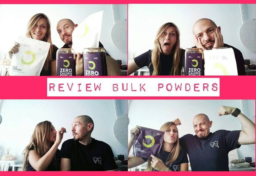 @bulkpowders_it #review #youtube #youtubechannel #casein #protein #syrup #chiaseeds #newvideo #banana #chocolate #cookies #cucinadulight #cucinaproteica #lightfood #healthy #weightloss #lowcarb #lowfat #vividulight