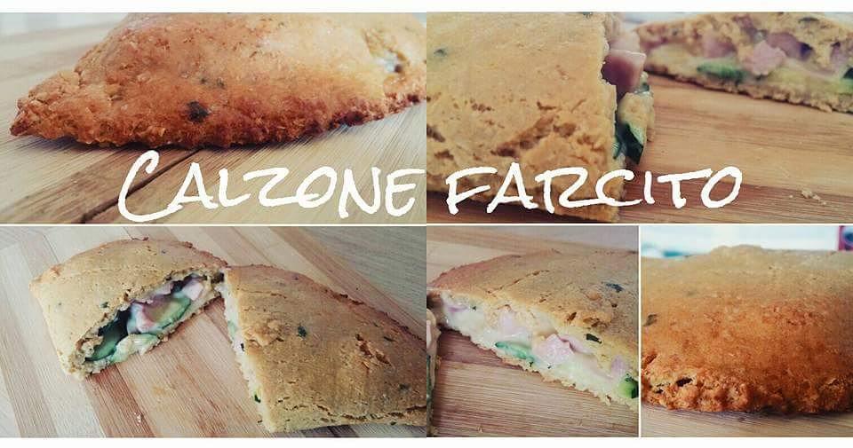 #dulight #cucinadulight #dukandiet #dukan #dieta #calzone #farcito #newvideo #youtube #youtuber #youtubechannel #cucinadulight #wayoflife #tolleratifree #vividulight