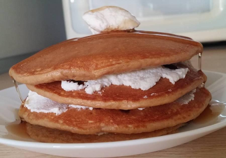 Preaparati per pancakes dulight disponibili su Tibiona.it!!! #pancakes #dulight #pecanpie #mixdulight #mixed #preparatidulight #ricotta #sciroppozero @theproteinworksitalia @bongionatura