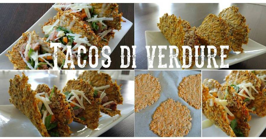 Nuova ricetta sul canale youtube di cucina dulight! #tacos #carote #carrot #vegetables #messico #messican #tortilla #dukan #diet #video #videoricette #youtube #youtubechannel #youtubers #newvideo