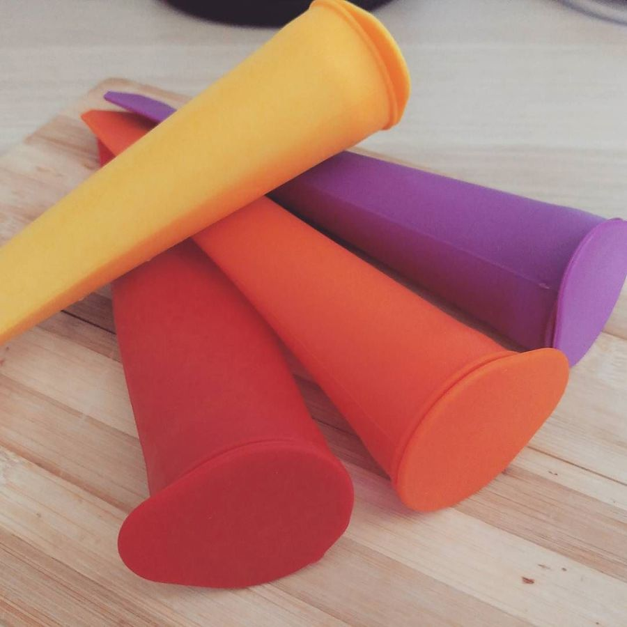 #calippo #stampo #silicone #multicolor #amazon #dukan #diet #estate #caldo #afa #merende #merendeinteressanti #lightfood #mentazero #cocazero #the #weightloss #cucinadulight