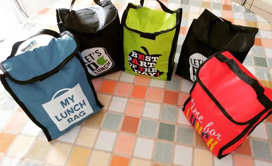 #lunch #lunchbox #spiaggia #summer #sea #kebab #insalata #couscous #frutta #dukan #diet #quartafase #lightfood #healthyfood #wayoflife #weightloss #bodytransformation #fitness #cucinaproteica #cucinadulight