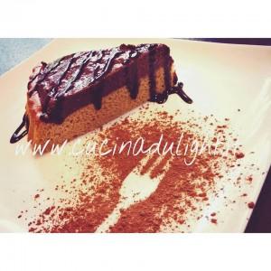 Microeasy Chocolate