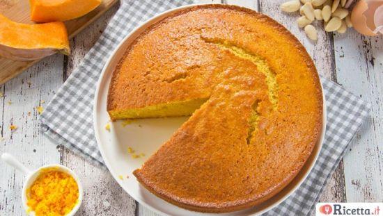 Torta doce de succa ()