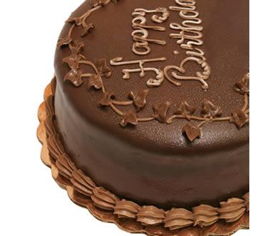 torta_di_compleanno_