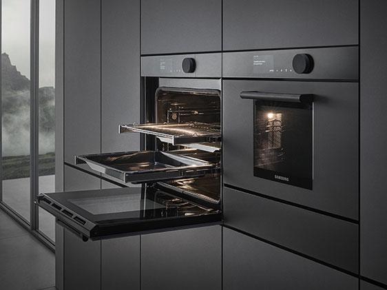 infinite line home appliances