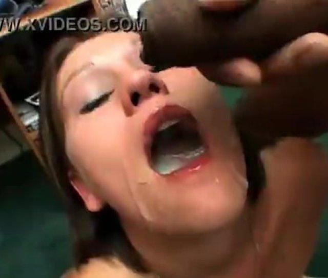 Best Cuckold Wife Porn Tube Videos Bbc Cumshot Hypno Cuckold Trainer Compilation