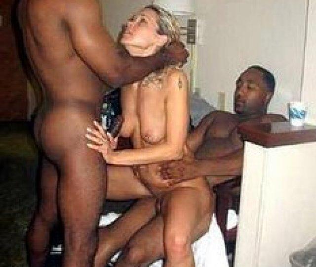 Black Man Fucks My Wife