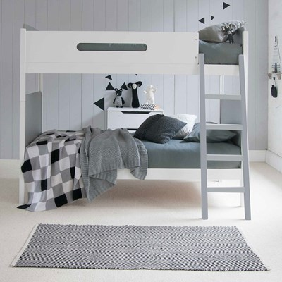 the edit bunk bed