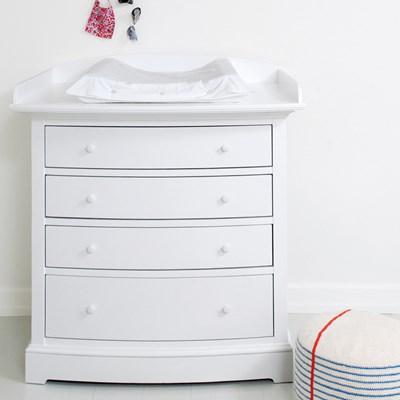 Best Price Kids Furniture