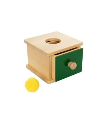 material-montessori-caja-de-permanencia-cerrada