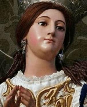 inmaculada-concepcion-el-eden-zona-5-1