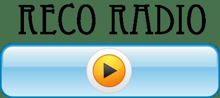 Escuchar Reco Radio