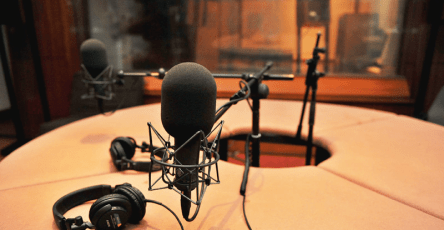 Radio Estrella Guatemala, programación cuaresmal