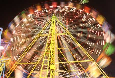 Historia de la Feria de Jocotenango Guatemala Sacatepequez (2)