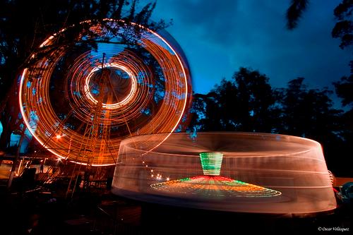 Feria de Jocotenango Guatemala Sacatepequez (2)