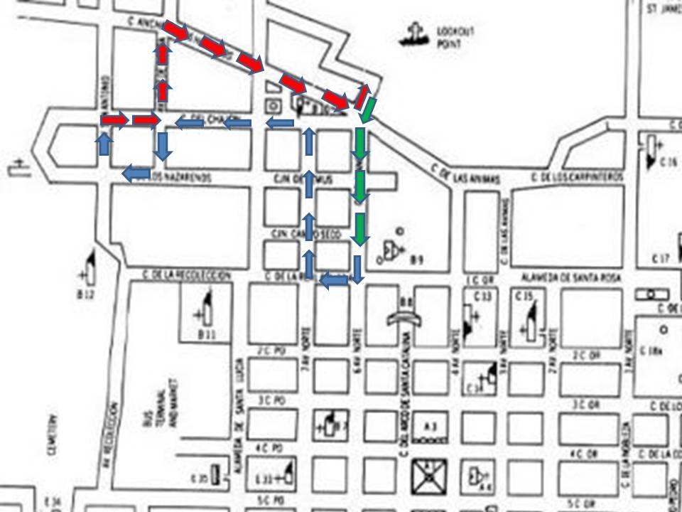recorrido-virgen-del-rosario-antigua-guatemala-30-de-septiembre