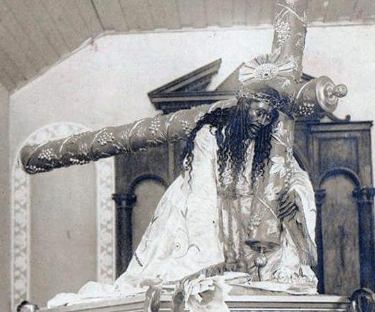 restauracion de jesus de la caida de san bartolome becerra (4)