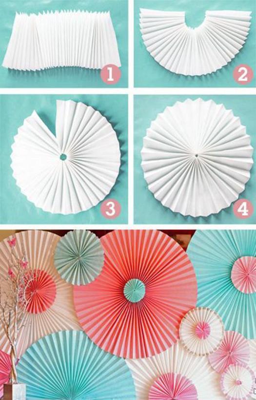 how do you make a paper origami rose tutorial origami
