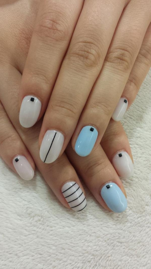 Nail Technician School Singapore Art Ideas
