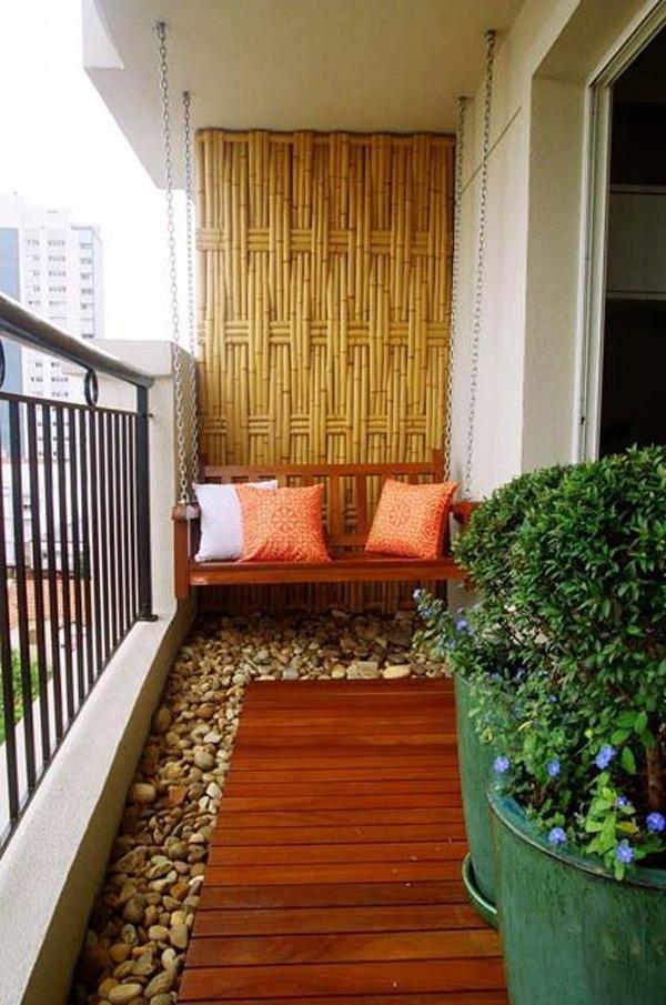 Studio Apartments Ideas Apartment Design To Expand Cool Interior