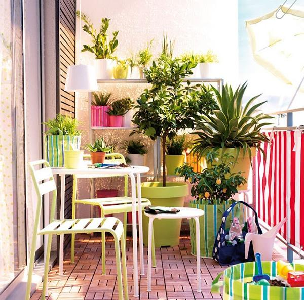 Apartment Best 55 Images For Balcony Ideas