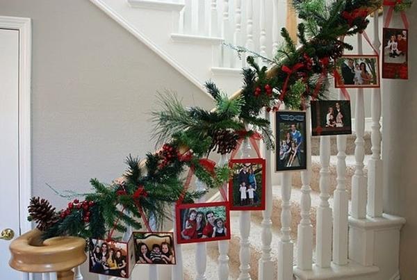 Decoration Christmas Home Decor Ideas 2016 Tour Christdonwebjpg Fabulous
