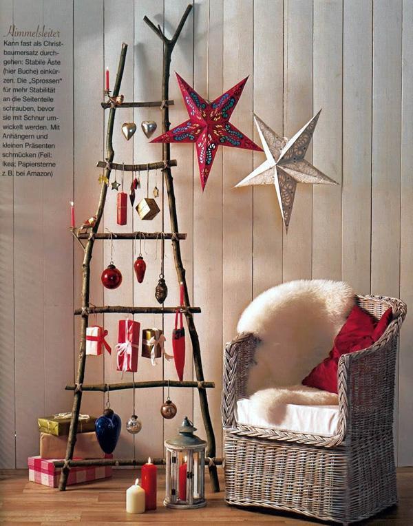 Decoration Christmas Home Decor Ideas 2d84a2ae70d0b61ca56e20eb3482fc1bjpg Interior Decorating