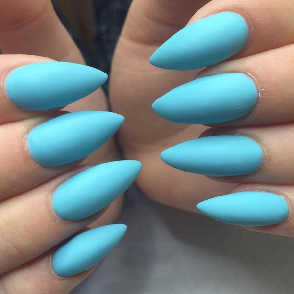 almond-nail-art-16