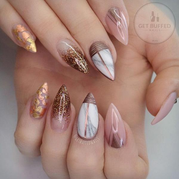 almond-nail-art-19