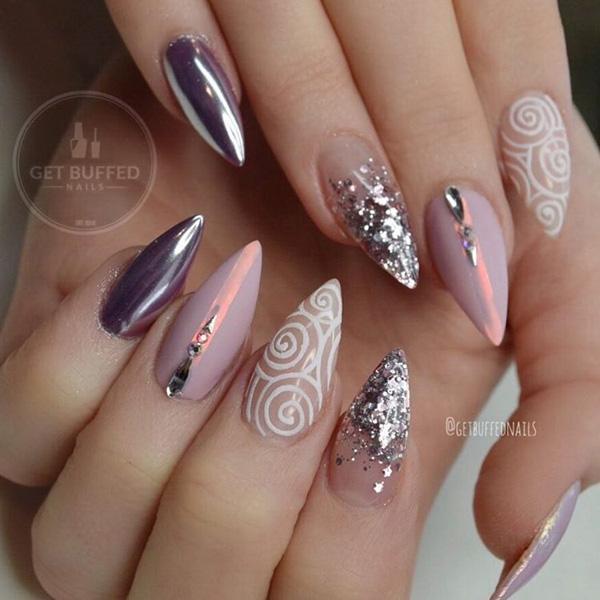 almond-nail-art-20