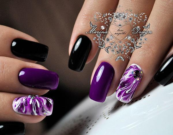 Black Is Always In Fashion Can Be Easily Bined So That Professionals From The